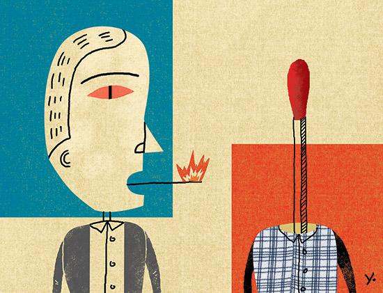 چگونه انتقاد کنیم