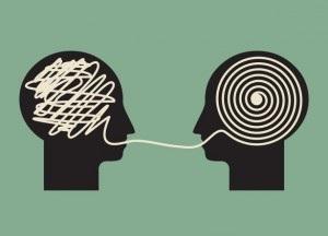 چگونه خوب و واضح صحبت کنیم