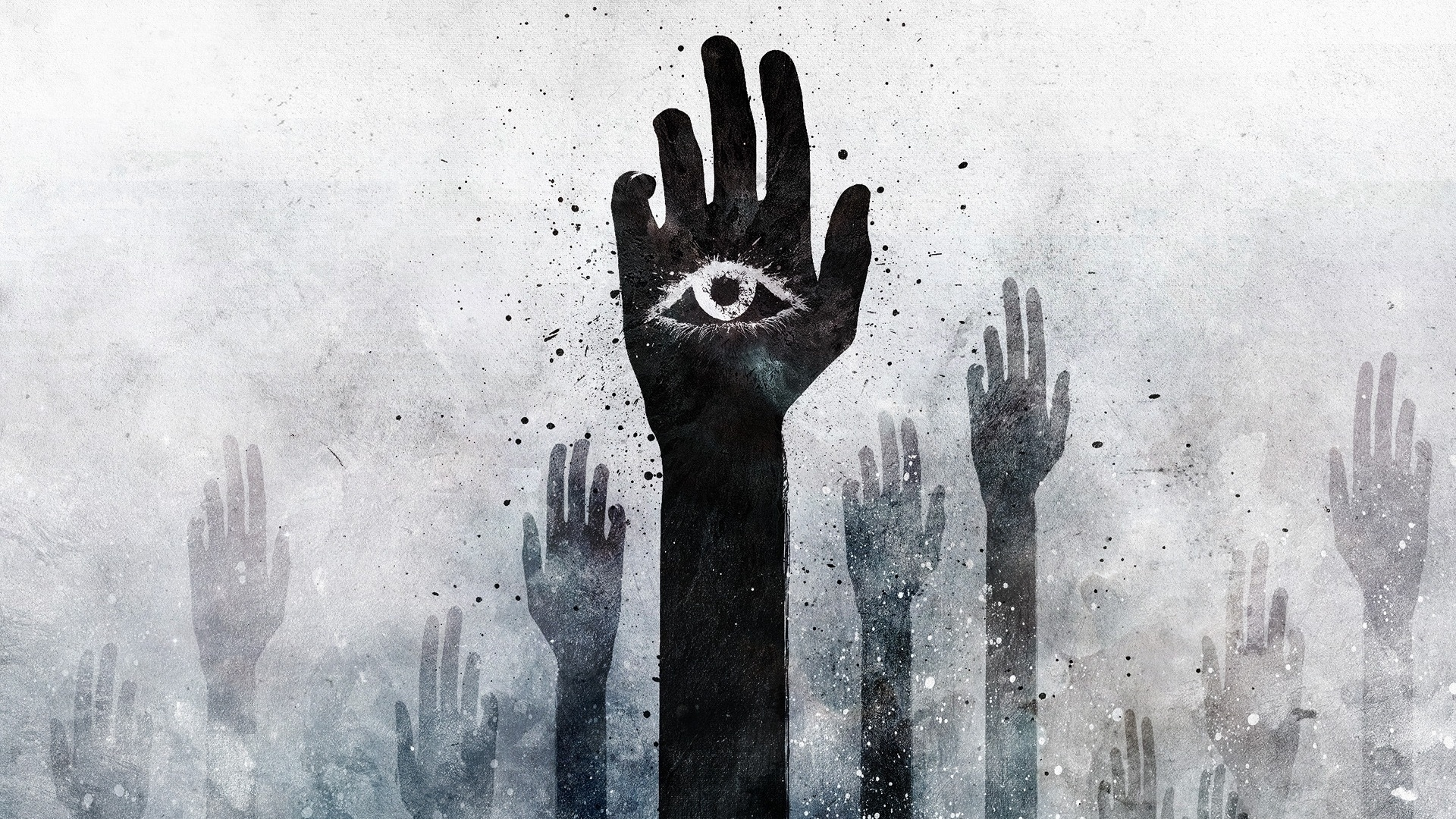 ارتباط چشمی موثر