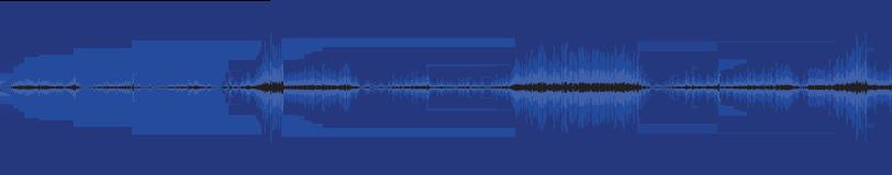 چگونه صدای خوب و قدرتمندی داشته باشیم