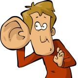 گوش دادن فعالانه